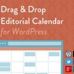 Editorial_Calendar_300x250